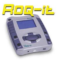 D-Link Roq-it 10GB