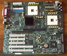 MSI 860D Pro