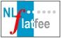 Logo Platform Flatfee