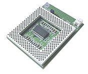 PowerLeap PL-P4/N adapter