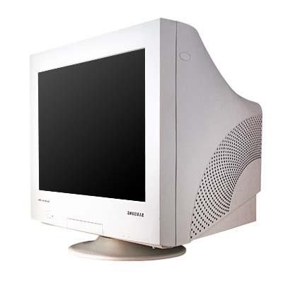 Samsung SyncMaster 1200NF