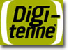 Digitenne logo