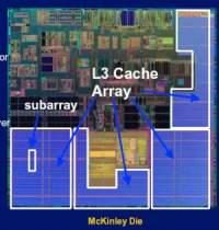 Intel McKinley