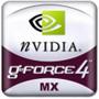 GeForce4 MX logo (kleiner)