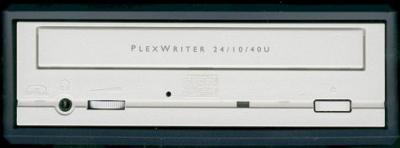PlexWriter PX-W2410TU 24/10/40