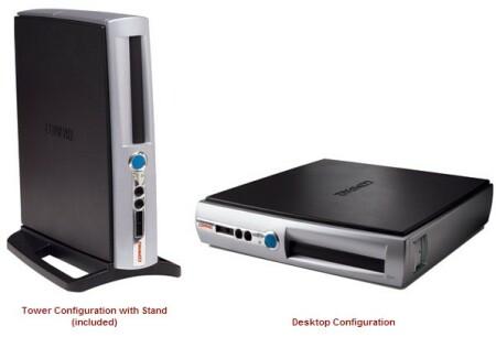compaq evo desktop. compaq evo desktop.