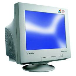 Samsung 900NF