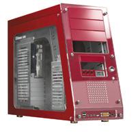 Enermax CS-5190AL