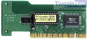 PC Guardian 2000