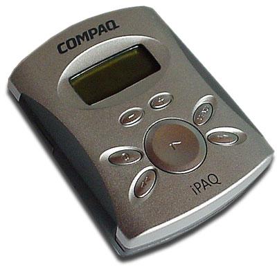 Compaq iPAQ PA-2 (full)