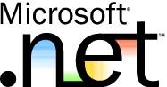 .NET-logo