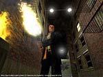 Max Payne (screenshot, klein)