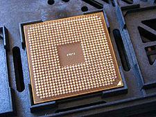 AMD ClawHammer pins onderzijde (klein)