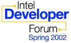 IDF spring 2002 logo (jpeg)