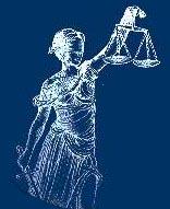 vrouwe justitia (rechtzaak)