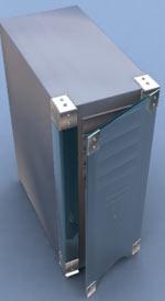 Coolermaster ATC-210