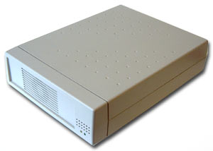 USB 2.0 mediabay