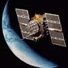 GPS-Satelliet