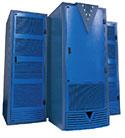 Cray SV1e / Cray SV1ex supercomputer