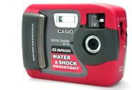 Casio GV10