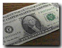 dollar (geld)
