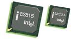 Intel i815 chipset