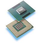 Pentium 4 Mobile (klein)