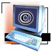 Internet Computer copyright
