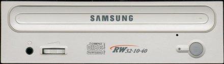 Samsung SW-232B 32/10/40 CD-RW