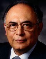 Hector de J. Ruiz