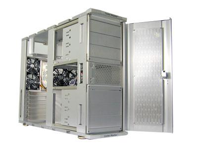 Cooler Master ARC-410 kast