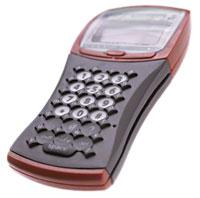 Fastap Keypad / Keyboard