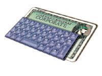 Fastap Keyboard