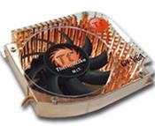 ThermalTake GeForce4 cooler