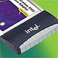 Intel WLAN PC Card adapter