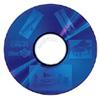Yamaha CRW-F1 CD-R/RW (CD-R disk)