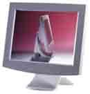 TFT-scherm (klein)