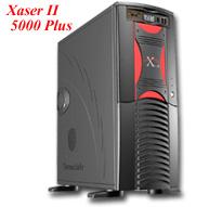 ThermalTake Xaser II 5000