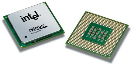 Intel Celeron 1,8GHz (Willamette)