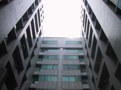 VIA kantoor