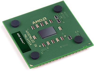 AMD Athlon XP Thoroughbred core (groot, vrij)