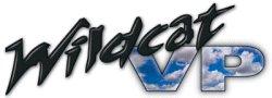 3Dlabs Wildcat logo