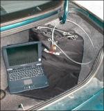 Laptop diefstal (klein)