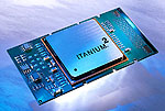 Intel Itanium 2 perspic