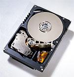 IBM Ultrastar 73LZX perspic (klein)