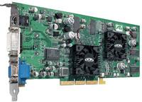 ATi Radeon 8500 MAXX (klein)