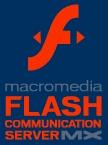 Flash Communication Server
