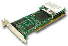 LSI Logic MegaRAID 320-0X (klein, LQ)