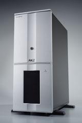 Coolermaster ATC-710 (klein, HQ)