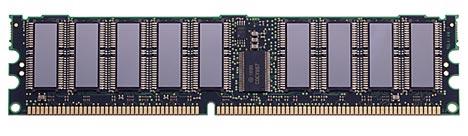 Elpida 2GB DDR